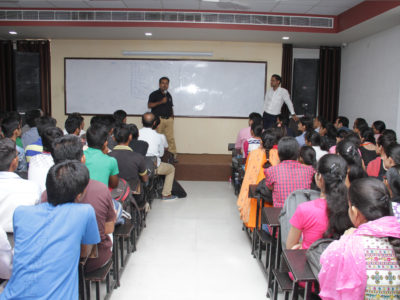 HTET coaching classes