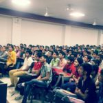 IIT Coaching Classes Hisar