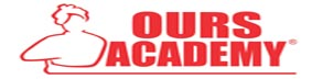 Ours Academy